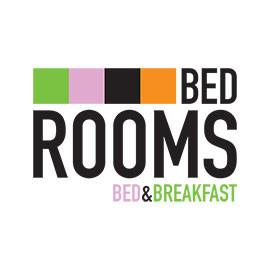 bedrooms_evidenza