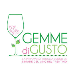 logo_gemme_evidenza