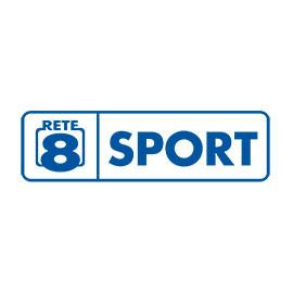 rete8_sport_evidenza